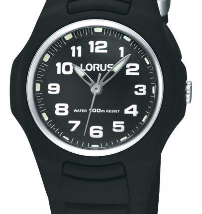 Παιδικό ρολόι LORUS