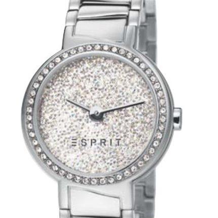 Ρολοι Γυναικειο Esprit με Μπρασελε ES107642001