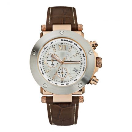 Guess Collection Ρολογια  6701af7c729