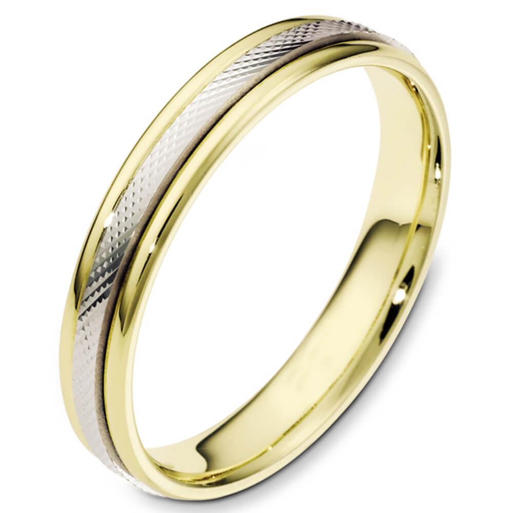 Χρυσες Βερες Γαμου σε Τιμες Οικονομικες και σε Κιτρινο Χρυσο ... b459205d2e8