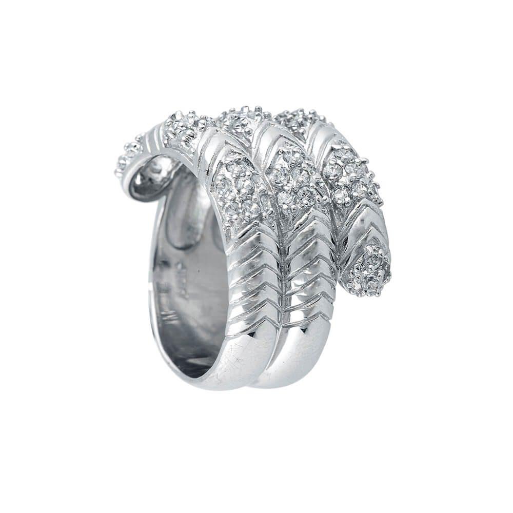 930ad860ac Δαχτυλιδια Γυναικεια σε Καλες Τιμες