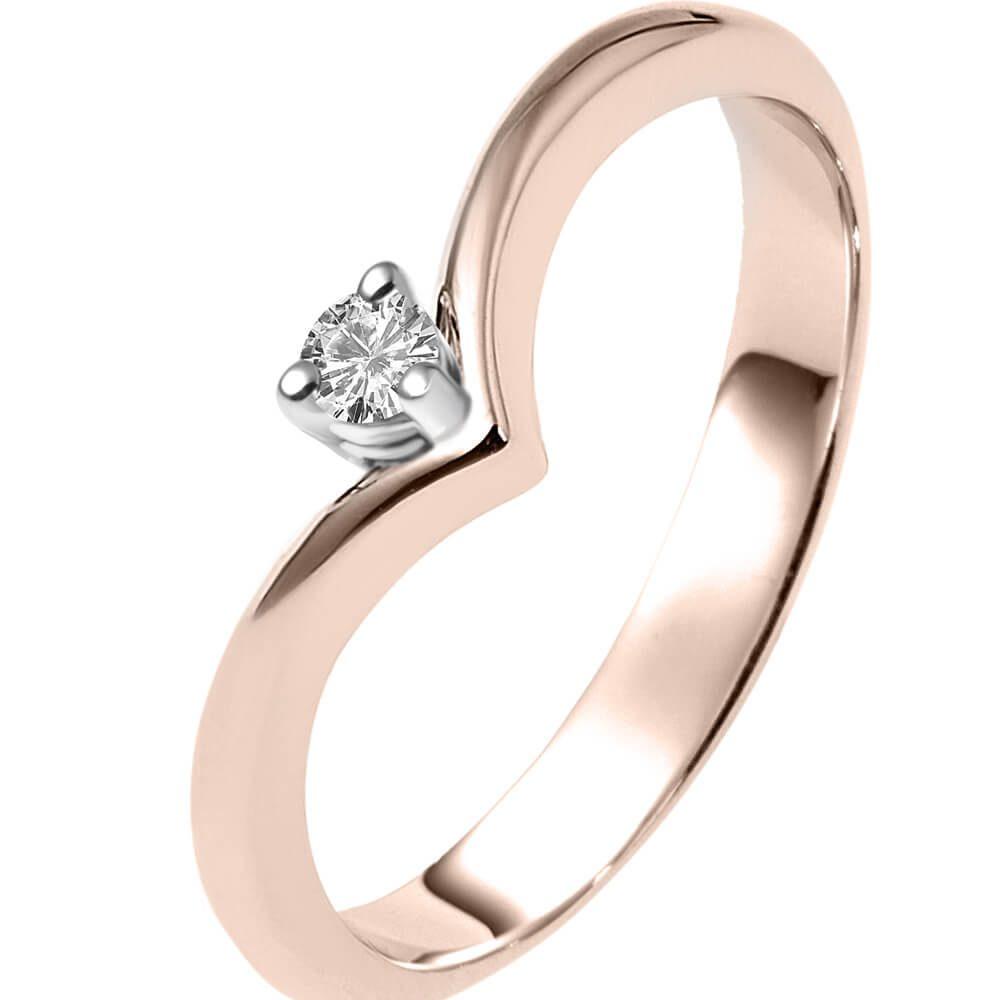 7305979daa Δαχτυλιδια Γυναικεια σε Καλες Τιμες