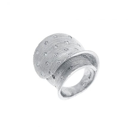 ring_0027a