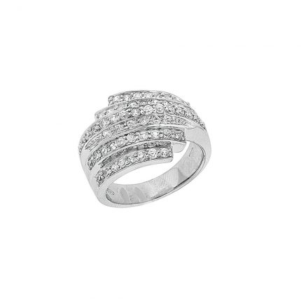 ring_0035a