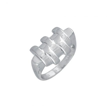 ring_0164a