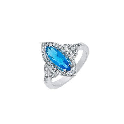 ring_0268a