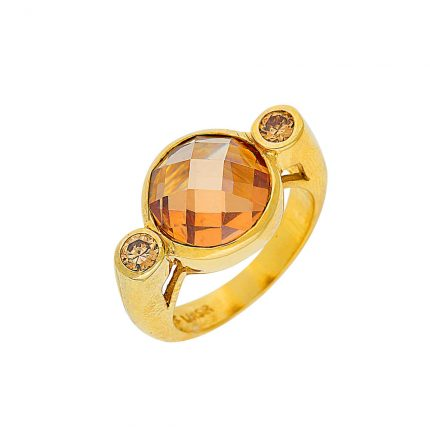 ring_0350a