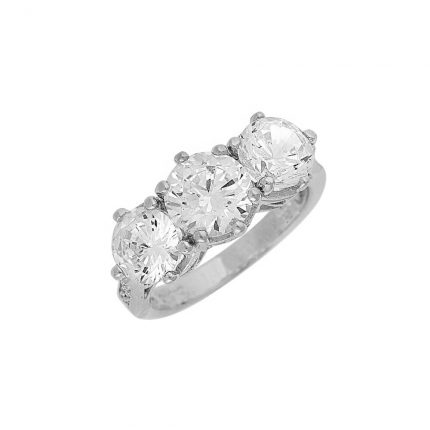 ring_0366a