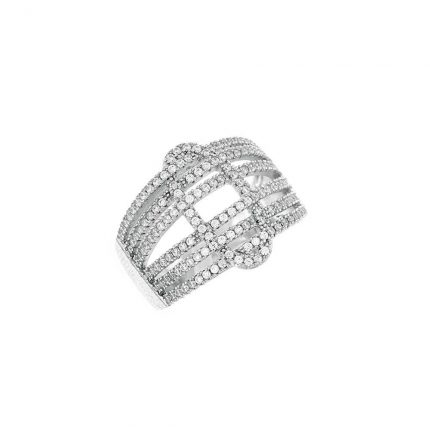 ring_0418a