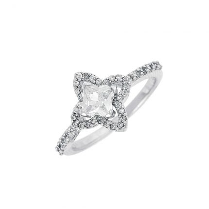 ring_0422a