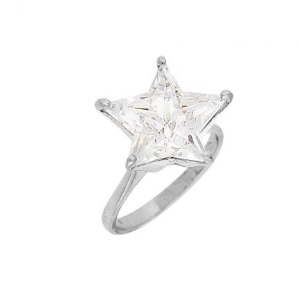 ring_0438a