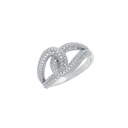 ring_0453a