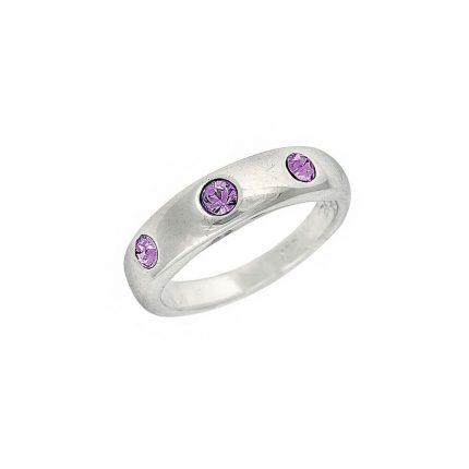 ring_0466