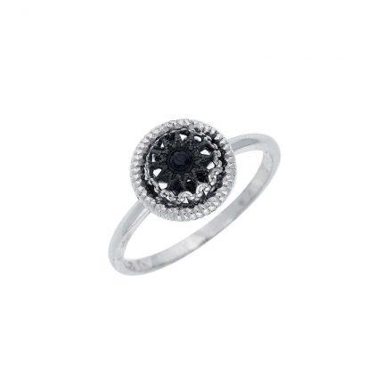 ring_0481