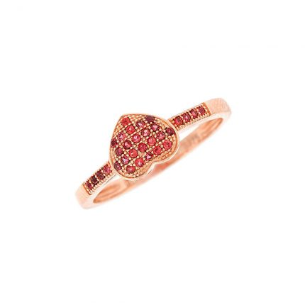 ring_0482a
