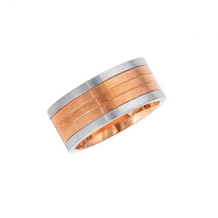 ring_0598a