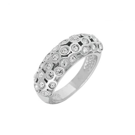 ring_0206a